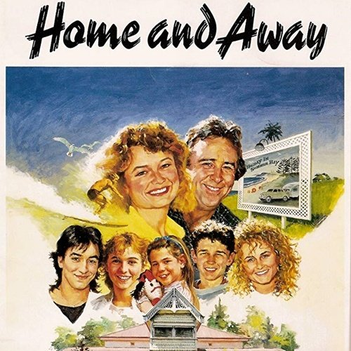 9 12 10 Things You Might Not Have Realised About Home And Away