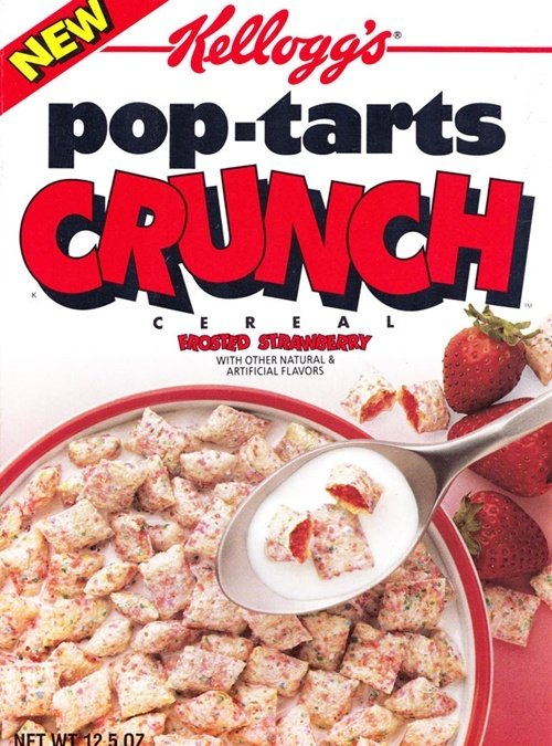 9 15 10 Discontinued Breakfast Cereals We Would Love To See Again
