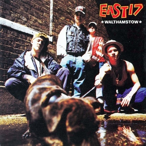 9 16 10 Things You Might Not Have Realised About East 17