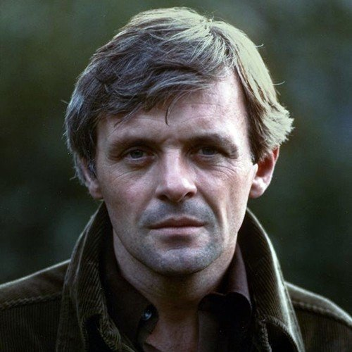 9 9 10 Things You Might Not Have Realised About Anthony Hopkins