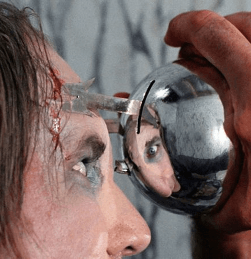 9Effect 10 Amazing Facts You Never Knew About Phantasm!