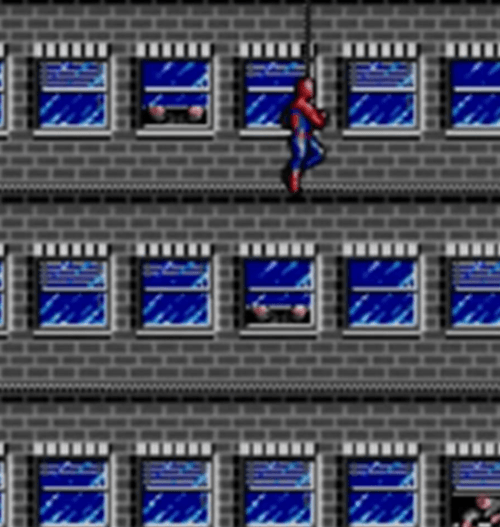 9Spidey How Many Of These 10 Classic Sega Game Gear Games Do You Remember?