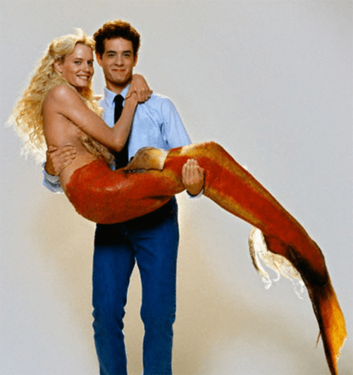 9Splash 10 Classic Rom-Coms From The 80s, Which Was Your Favourite?