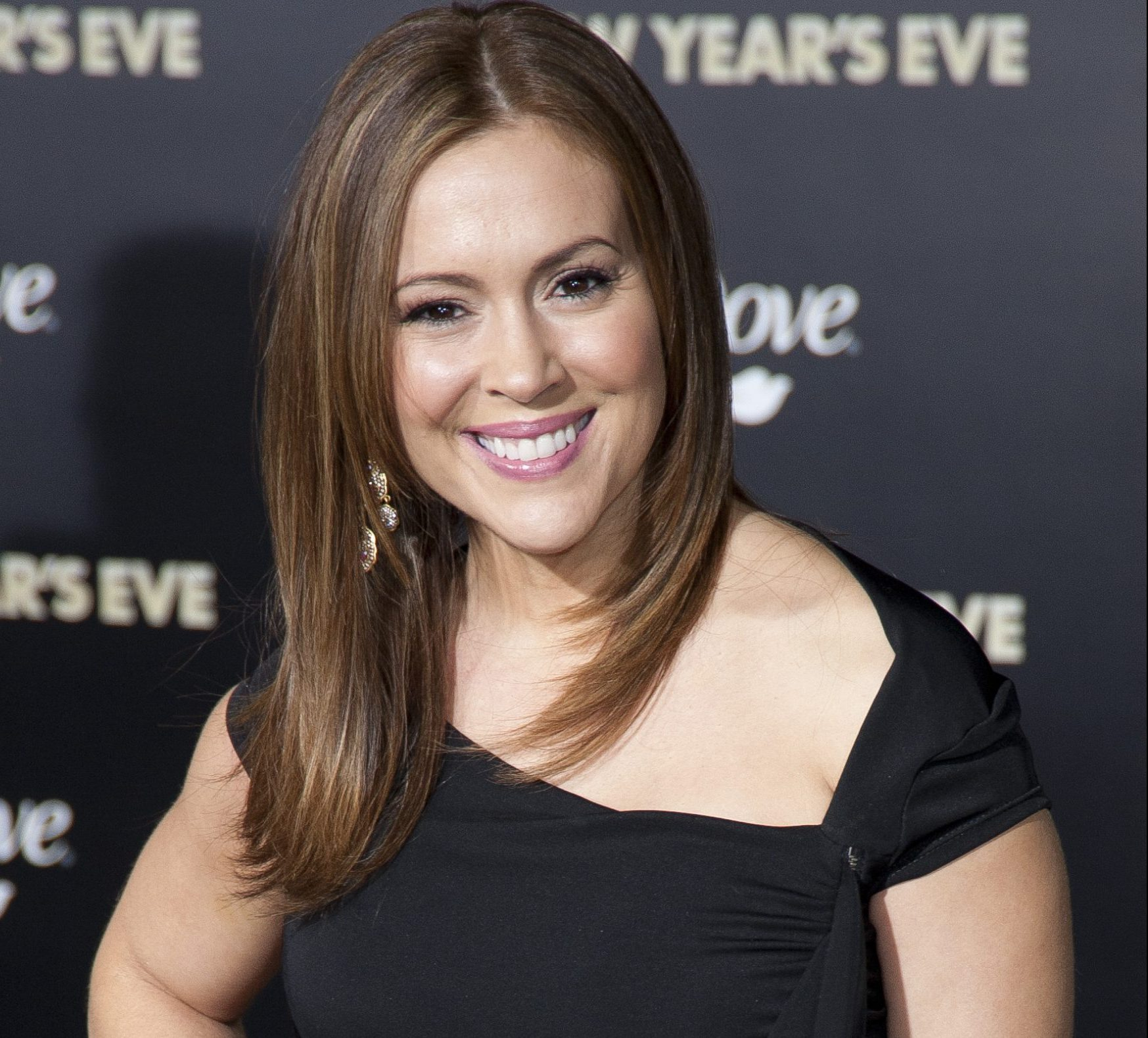 Alyssa Milano 2 2011 scaled e1626358863572 20 Things You Probably Didn't Know About Commando