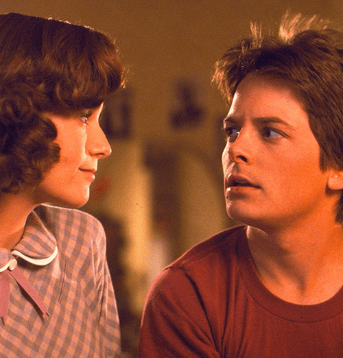 BTTF The Top Grossing Films Of The 1980s Year By Year - Which Was Your Favourite?