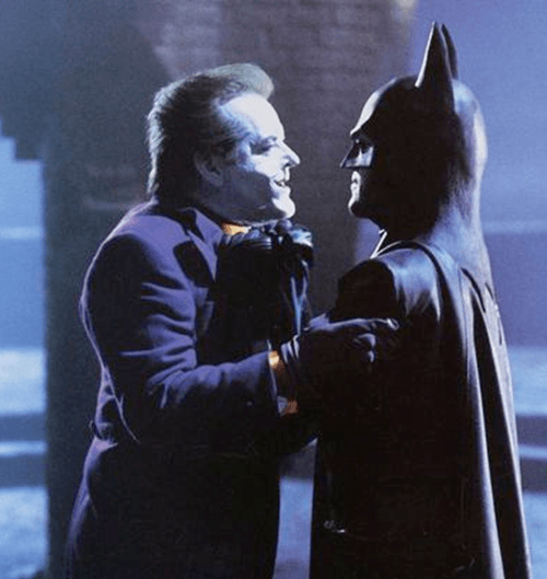 Batman The Top Grossing Films Of The 1980s Year By Year - Which Was Your Favourite?