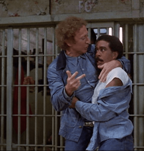 Classic We Stirred Up 11 Crazy Facts You Never Knew About Stir Crazy