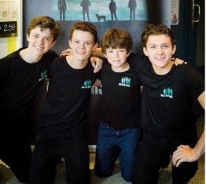 DMws7dvW0AAUeJq 20 Things You Probably Never Knew About Tom Holland