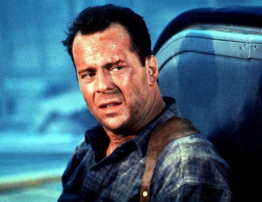 Die Hard 2 e1626360688242 20 Things You Probably Didn't Know About Commando