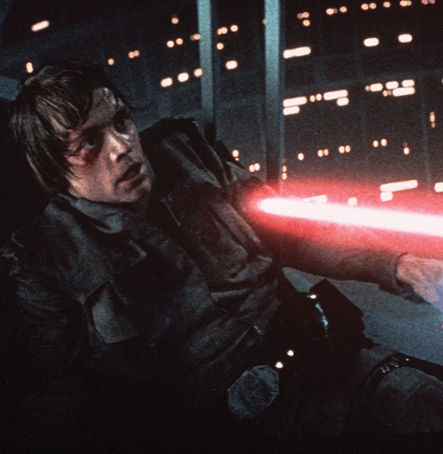 Empire The Top Grossing Films Of The 1980s Year By Year - Which Was Your Favourite?