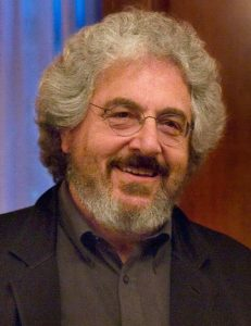Harold Ramis Oct 2009 Caddyshack: 20 Things You Never Knew About The Comedy Classic