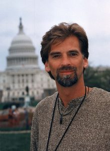 Kenny Loggins 1995 Caddyshack: 20 Things You Never Knew About The Comedy Classic