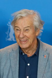 Paul Verhoeven Berlinale 2017 30 Scandalous Things You Never Knew About Basic Instinct