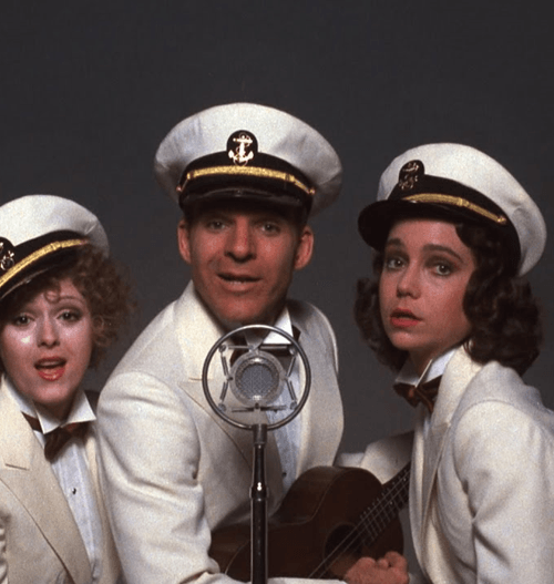 Pennies 10 Of The Best Steve Martin Films Of The 80s - Which Is Your Favourite?