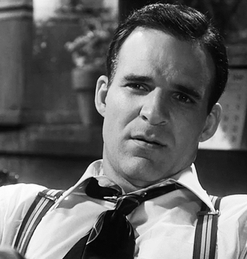 Plaid 10 Of The Best Steve Martin Films Of The 80s - Which Is Your Favourite?