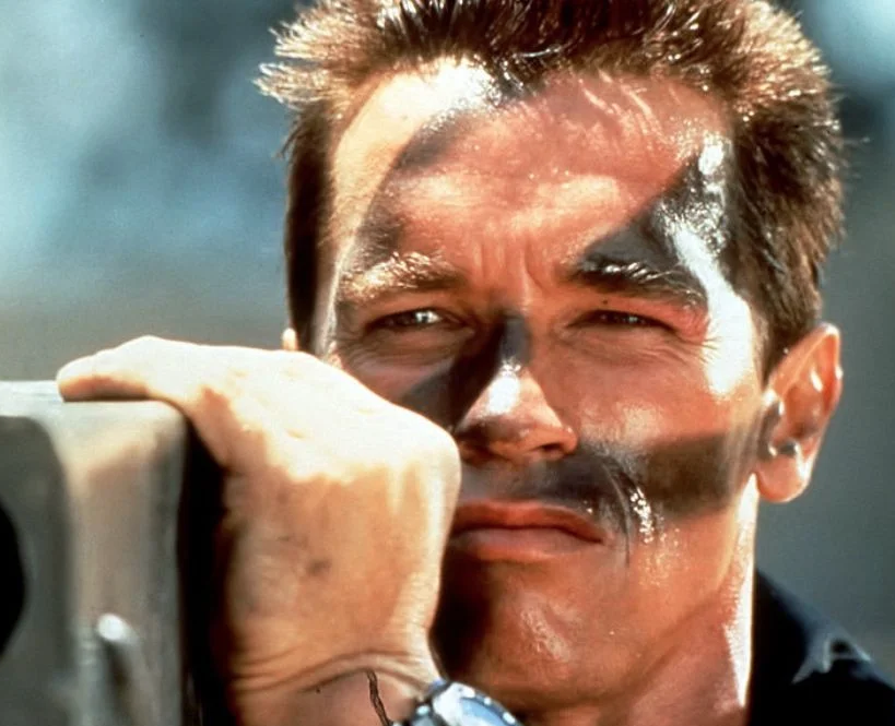 Screen Shot 2021 07 19 at 09.37.16 e1626683859401 20 Things You Probably Didn't Know About Commando