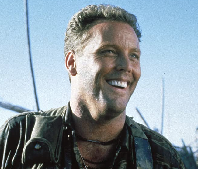 Screen Shot 2021 07 19 at 10.06.23 e1626685750809 20 Things You Probably Didn't Know About Commando