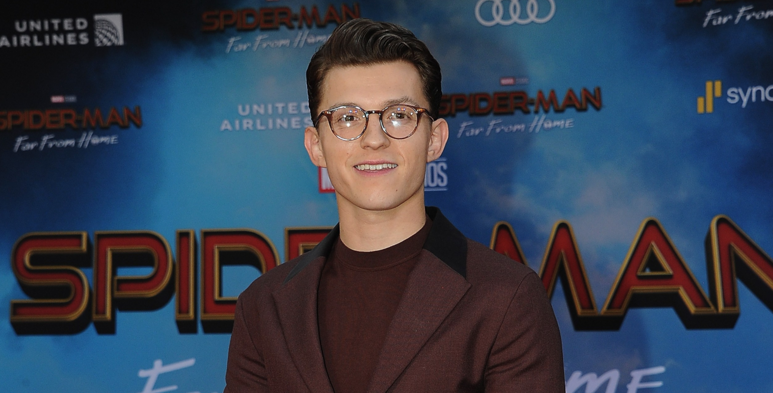 Screenshot 2020 08 17 at 10.12.17 20 Things You Probably Never Knew About Tom Holland