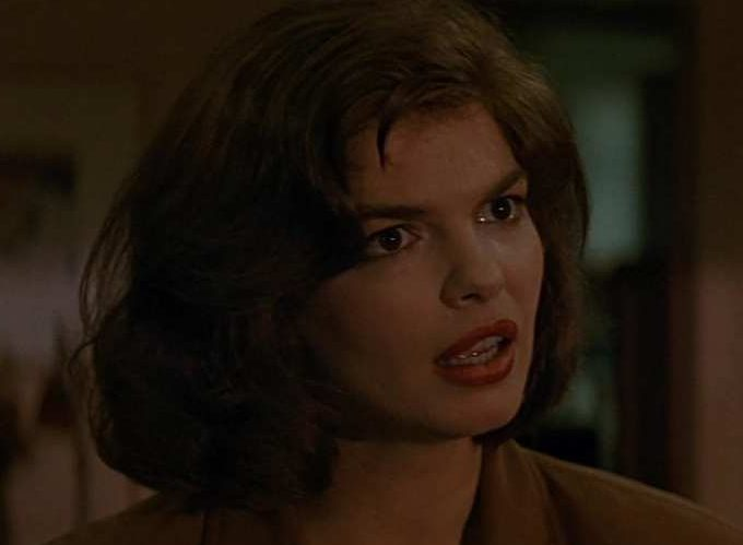basic instinct jeanne tripplehorn page add e1614269825712 30 Scandalous Things You Never Knew About Basic Instinct