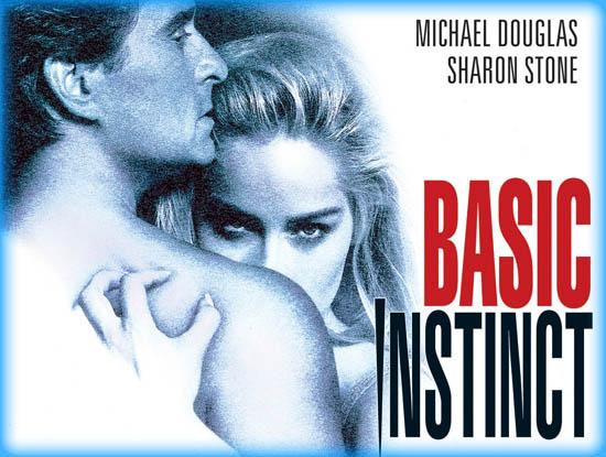 basicinstinct 30 Scandalous Things You Never Knew About Basic Instinct