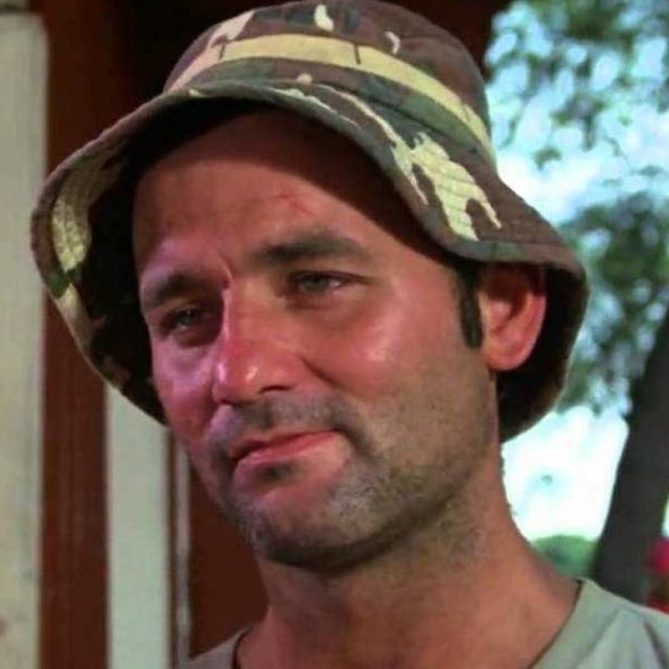 bill murray caddyshack promo e1601386011625 Caddyshack: 20 Things You Never Knew About The Comedy Classic