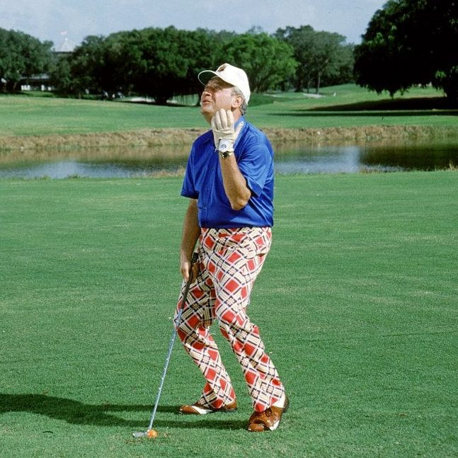 c03 rodney main 09 3632407 e1601384459396 Caddyshack: 20 Things You Never Knew About The Comedy Classic