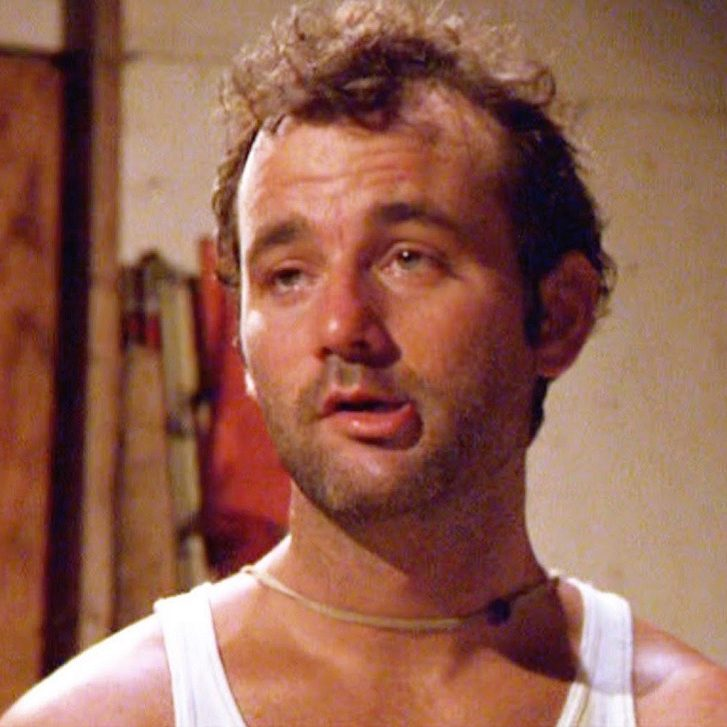 carl spackler e1601385945719 Caddyshack: 20 Things You Never Knew About The Comedy Classic