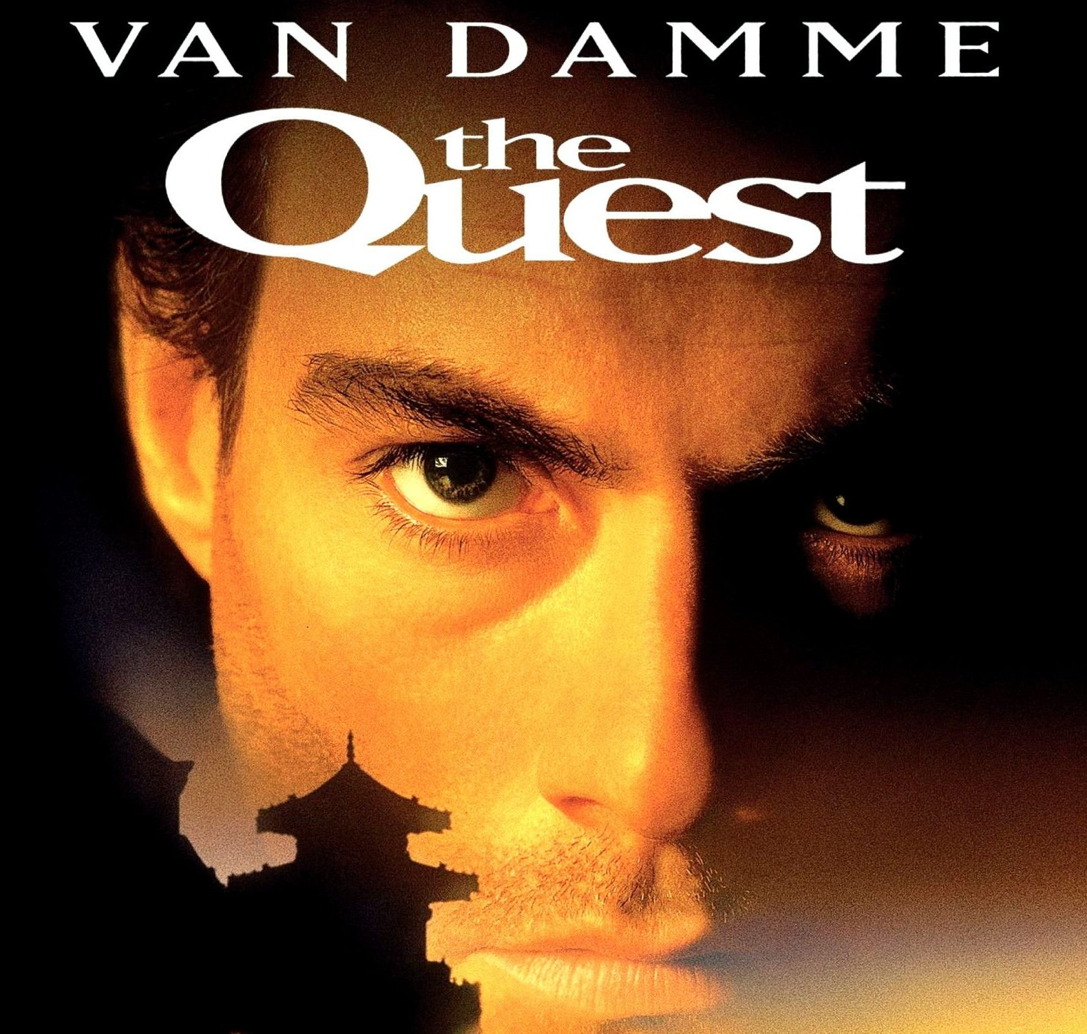 d68cdcbb0da909bd9b575aa253a68c62 e1621852819800 25 Things You Probably Didn't Know About Jean-Claude Van Damme