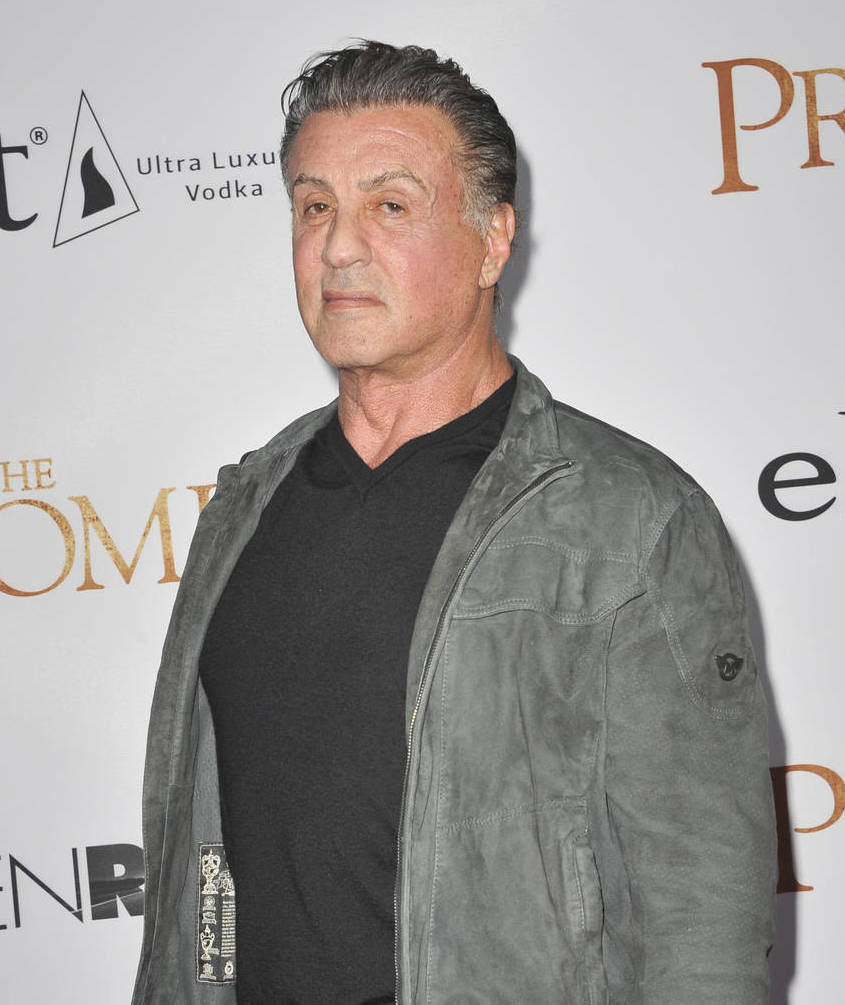 d83162c2a92ac56572671a13641cf943 Sylvester Stallone Confirms Rocky VII Is In Development