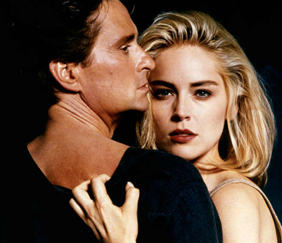 d98dba976f645f842e1fa5e378bd0f3f e1614266793554 30 Scandalous Things You Never Knew About Basic Instinct