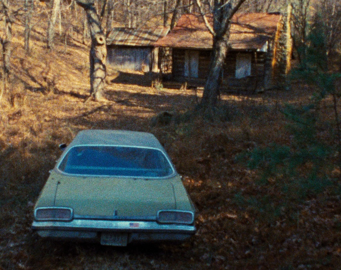evil dead cabin in woods How Many Of These 10 Classic Horror Movies Did You See When You Were Too Young?