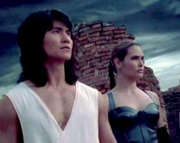 gfpabdrqh39rgd4l 1610022470 e1620215542687 Flawless Victory! 20 Things You Didn't Know About The 1995 Mortal Kombat Movie