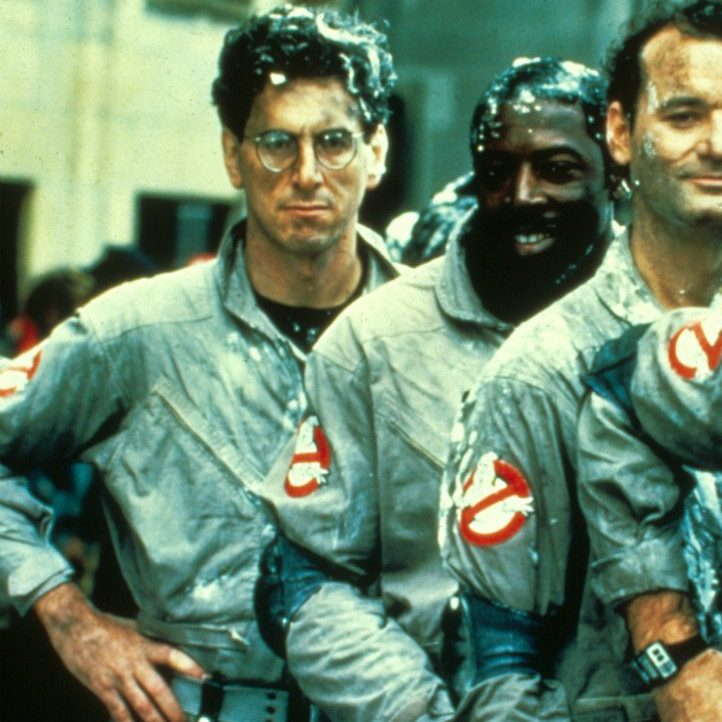 ghostbusters 1984 290 compressed e1601389828501 Caddyshack: 20 Things You Never Knew About The Comedy Classic