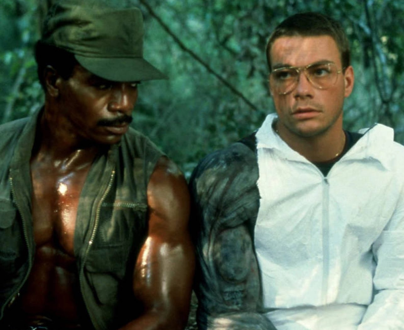 image asset 2 e1621861377397 25 Things You Probably Didn't Know About Jean-Claude Van Damme