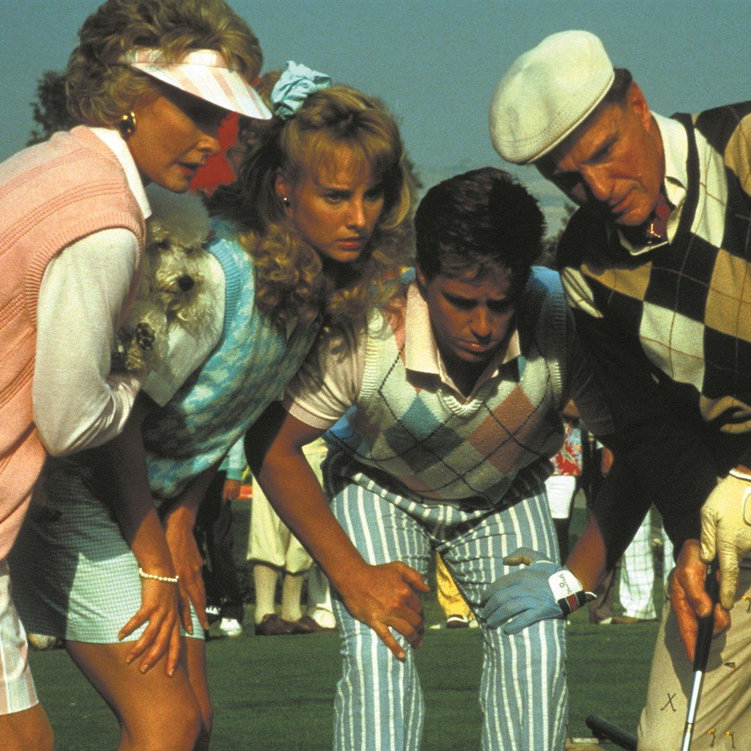 image e1601384193777 Caddyshack: 20 Things You Never Knew About The Comedy Classic