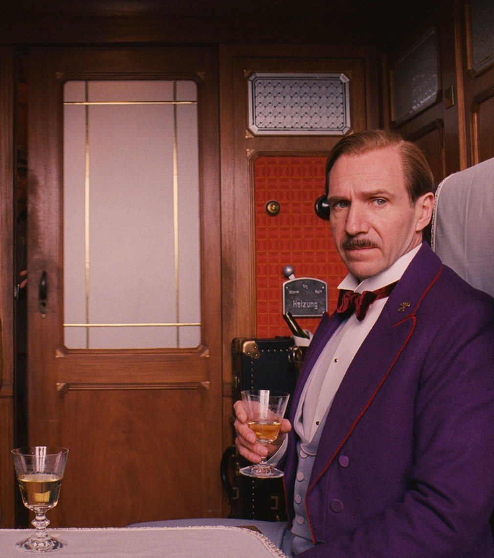 img grandbudapesthotel 101846531153 20 Classic Movie Effects That Will Blow Your Mind
