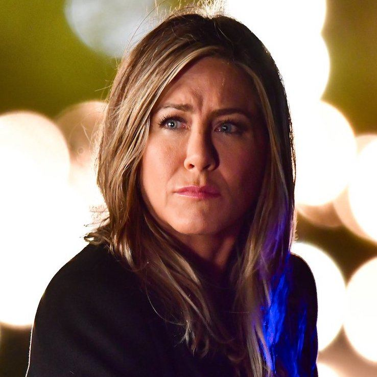 jen old 20 Things You Never Knew About Jennifer Aniston