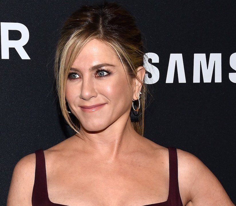 jennifer now 20 Things You Never Knew About Jennifer Aniston