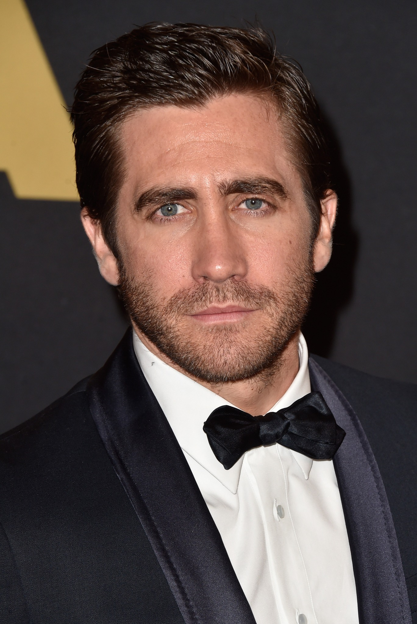 lifeguard 10 Things You Didn't Know About Jake Gyllenhaal