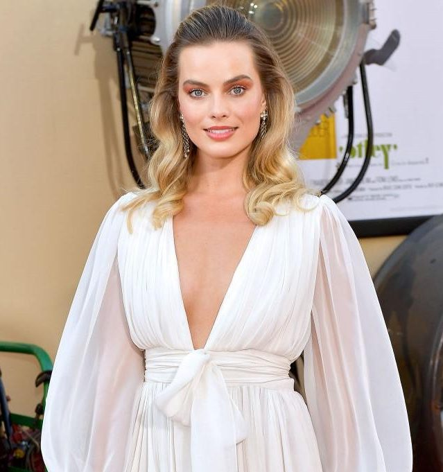 margot 19 e1564514059520 25 Things You Never Knew About Margot Robbie