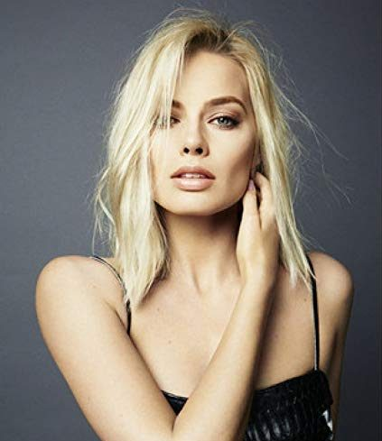 margot 2 e1564511440911 25 Things You Never Knew About Margot Robbie