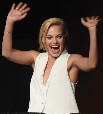 margot 20 e1564514112339 25 Things You Never Knew About Margot Robbie