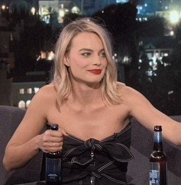 margot 21 e1564514165649 25 Things You Never Knew About Margot Robbie