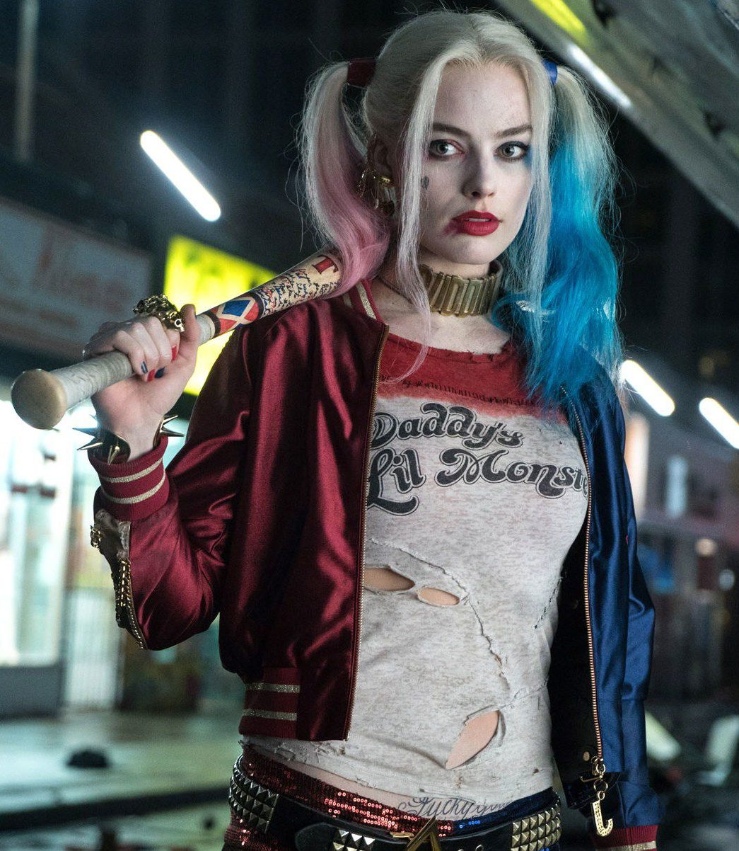 margot 4 e1564511781438 25 Things You Never Knew About Margot Robbie