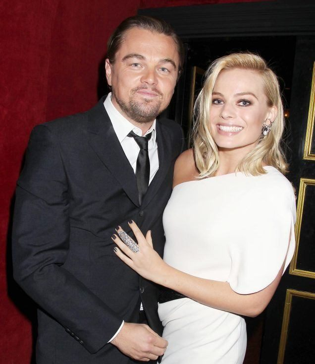 margot 5 e1564511882325 25 Things You Never Knew About Margot Robbie