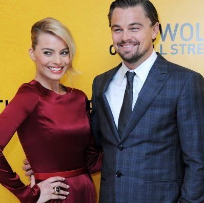 margot 6 e1564512012120 25 Things You Never Knew About Margot Robbie
