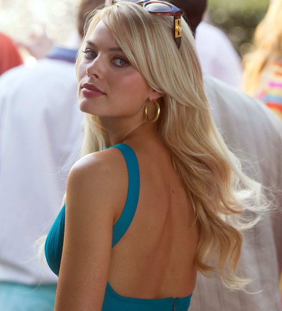 margot 8 e1564512353148 25 Things You Never Knew About Margot Robbie