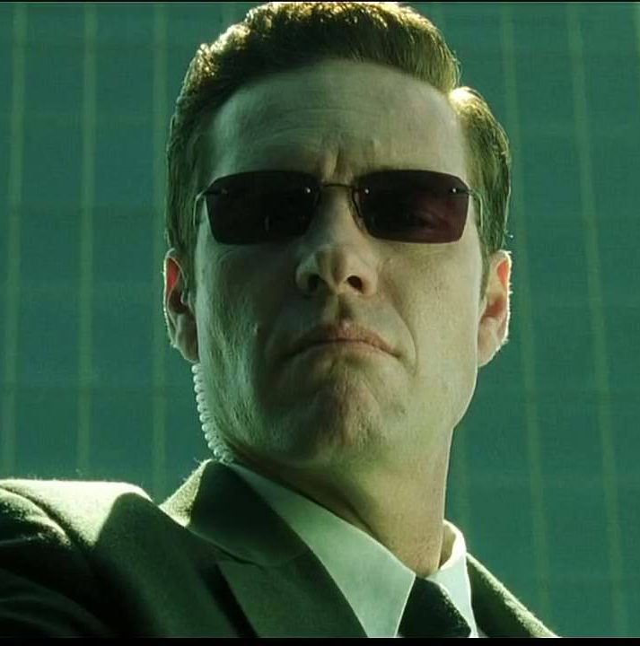 matrix 19 e1562833805203 What The Cast Of The Matrix Are Doing 20 Years On