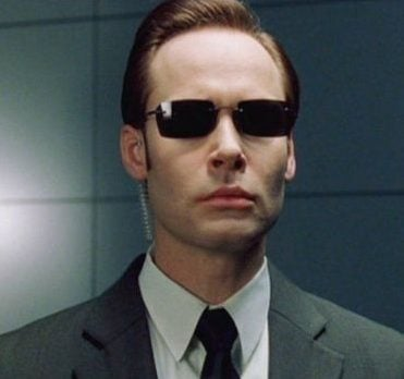 matrix 21 e1562834074735 What The Cast Of The Matrix Are Doing 20 Years On