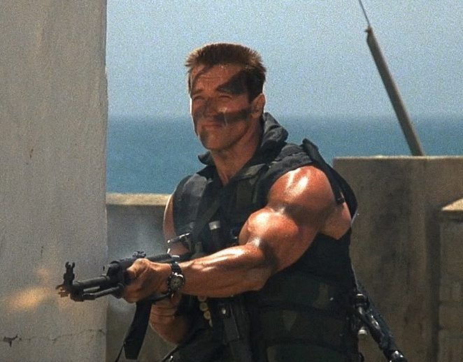 maxresdefault 1 2 e1626683769638 20 Things You Probably Didn't Know About Commando